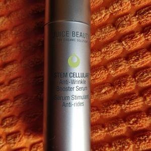 .5oz Juice Beauty Stem Cellular